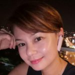 Profile picture of Jacqueline Ng
