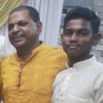 Profile picture of Swami Brahma Jothi Paandithevan