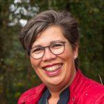Profile picture of Sandra Bijl